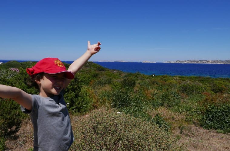 Hotels in Sardinia For Families - How Family-Friendly? | My Travel Monkey
