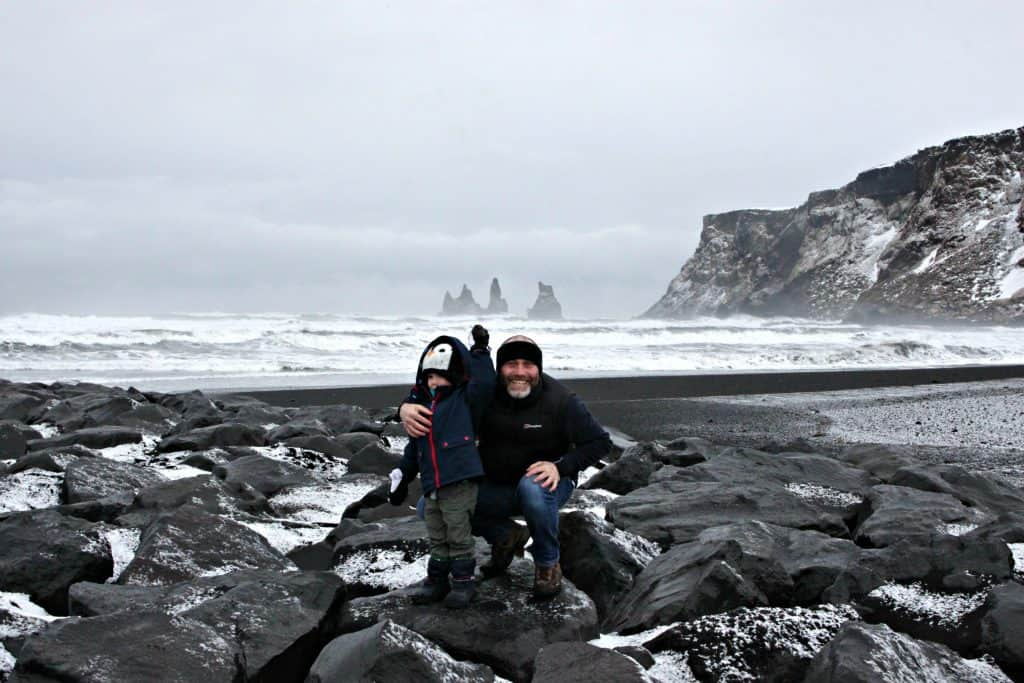 Six Reasons for Iceland Family Holidays | My Travel Monkey