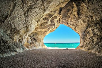 Top Places To Visit in Sardinia – With Kids