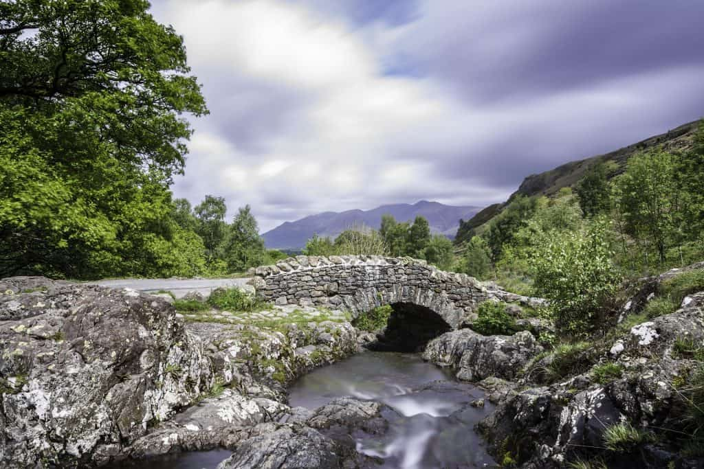 Why The National Trust Is The Ultimate Guide To The Lake District