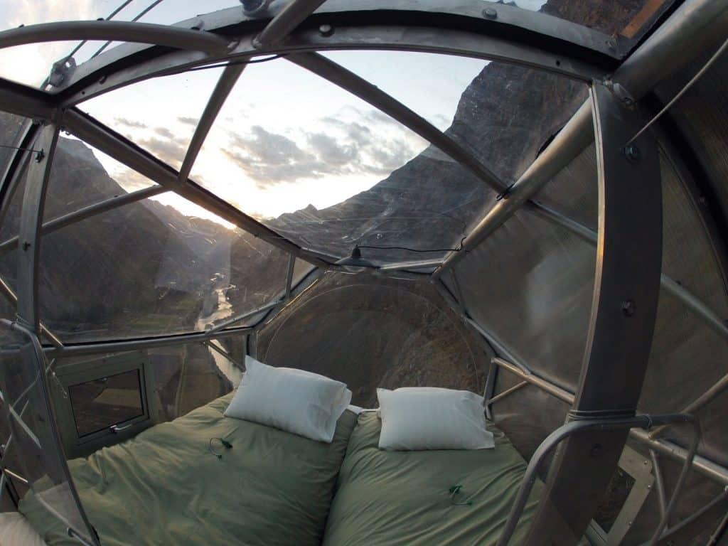 The World's Most Amazing Hotels | My Travel Monkey