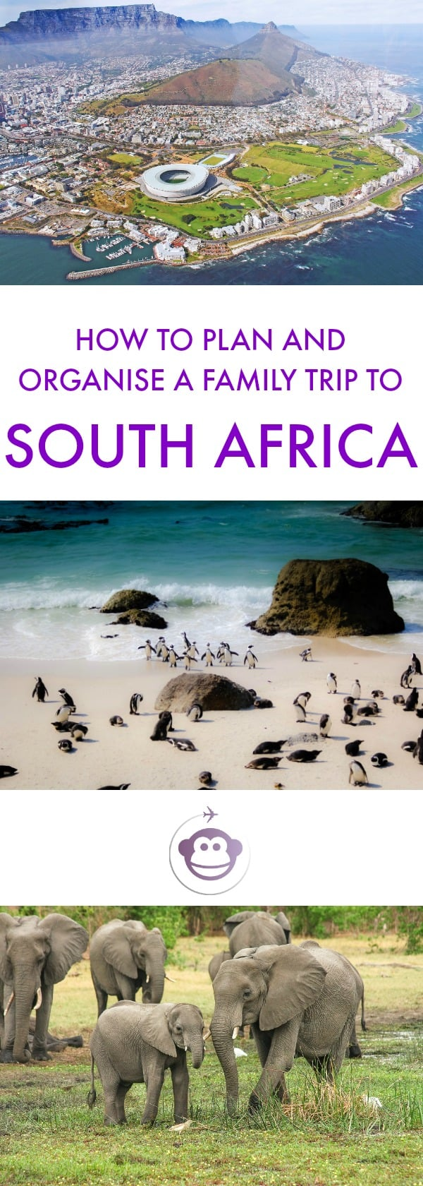 my journey to south africa Yesterday i signed up to be a pure romance consultant in durban, south africa my sister has been a consultant since october 2012, and has thoroughly enjoyed it, and.