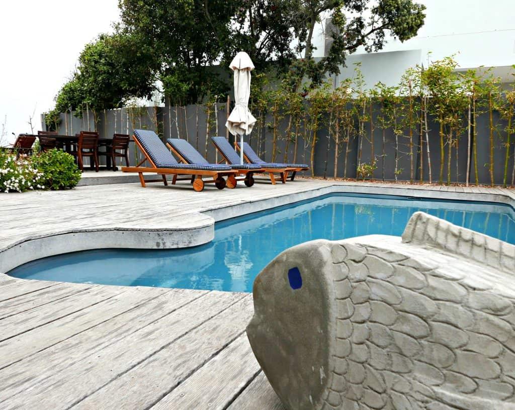 Swimming pool | My Travel Monkey