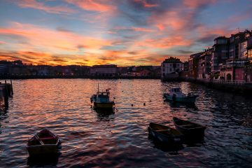 Why You Should Take A Holiday to Asturias in Spain | My Travel Monkey