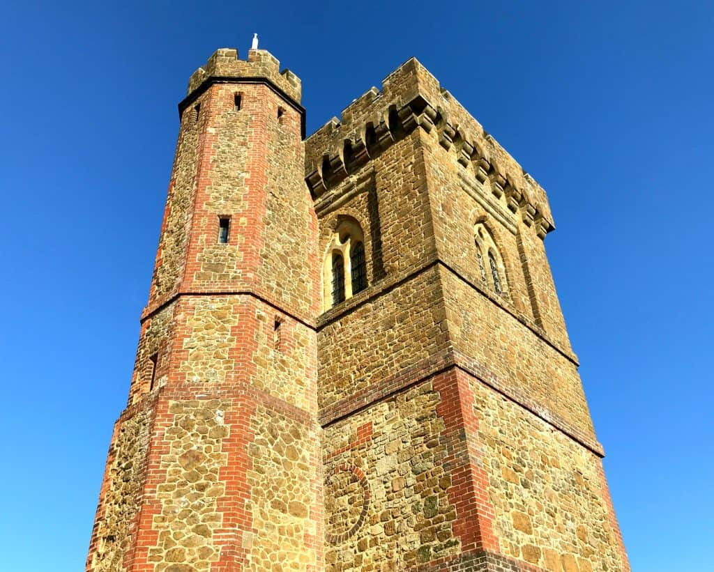 National Trust's Leith Hill | My Travel Monkey