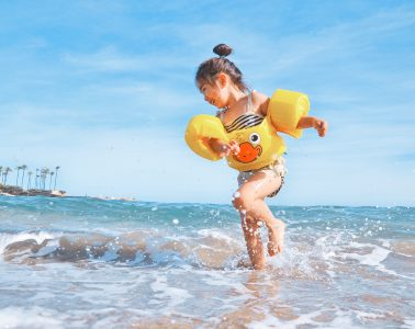 8 Things You Should Do Before Going On A Family Holiday