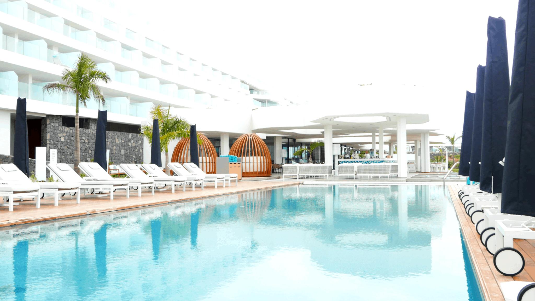 Swimming Lessons Miami Beach