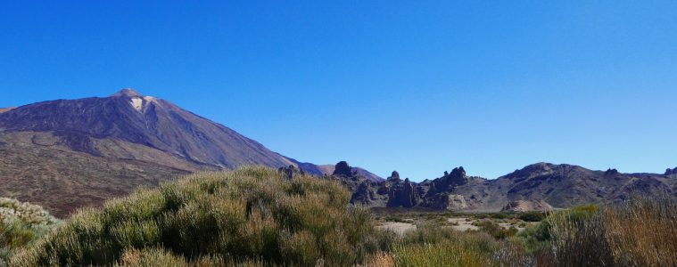 7 Things To Know Before Visiting Mount Teide in Tenerife