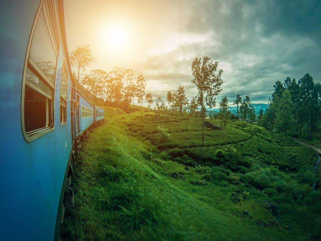 Sri Lanka Villas To Rent: Family Holiday Inspiration