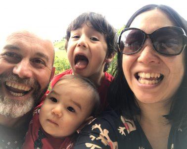 Simpson Travel Greece: An Amazing Family Holiday | My Travel Monkey