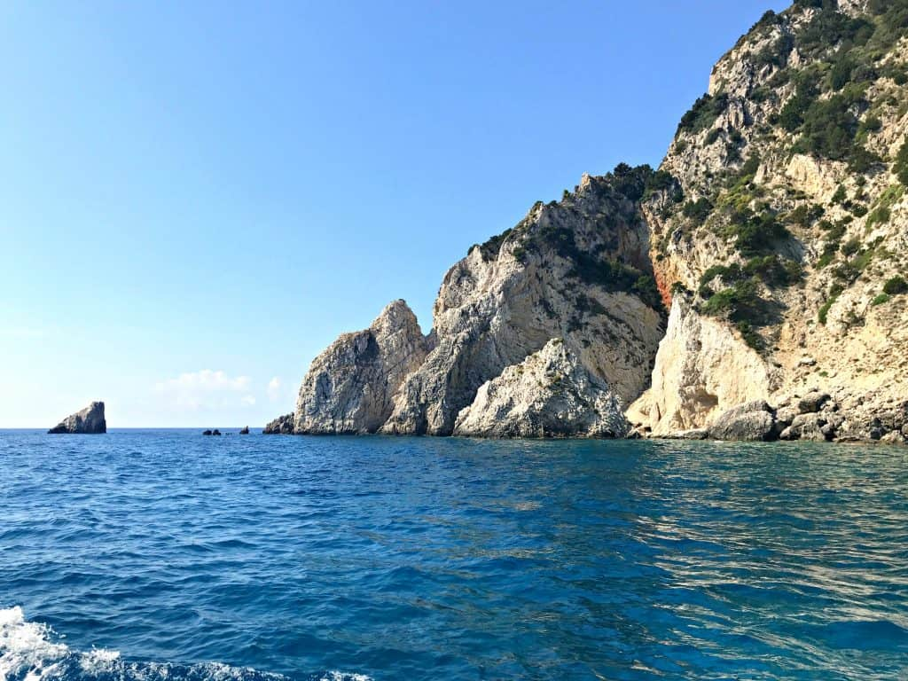 Top 10 Things To Do in Zakynthos With Kids | My Travel Monkey