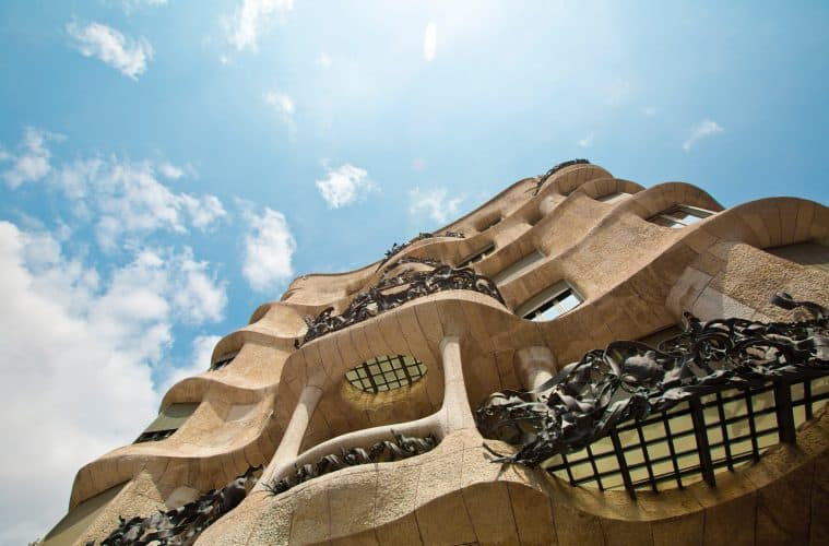 10 Unmissable Places To Visit In Barcelona With Kids | My Travel Monkey