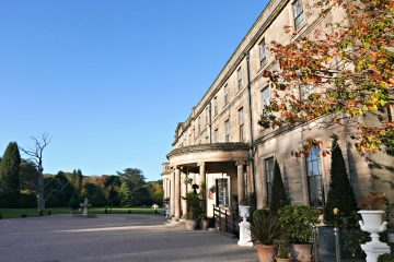 A Family Stay at Beamish Hall Hotel in Durham   My Travel Monkey