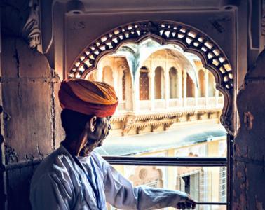 Backpacking India   My Travel Monkey