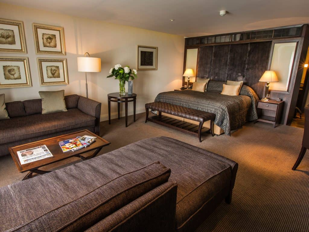A Truly Relaxing Stay at Rockliffe Hall in Durham   My Travel Monkey