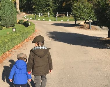 The Most Amazing Things To Do In Durham With Kids | My Travel Monkey