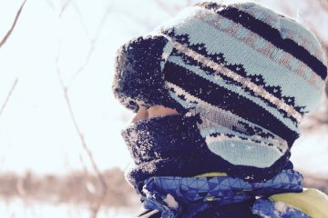 8 Top Tips For First Time Skiing Holidays For Families   My Travel Monkey