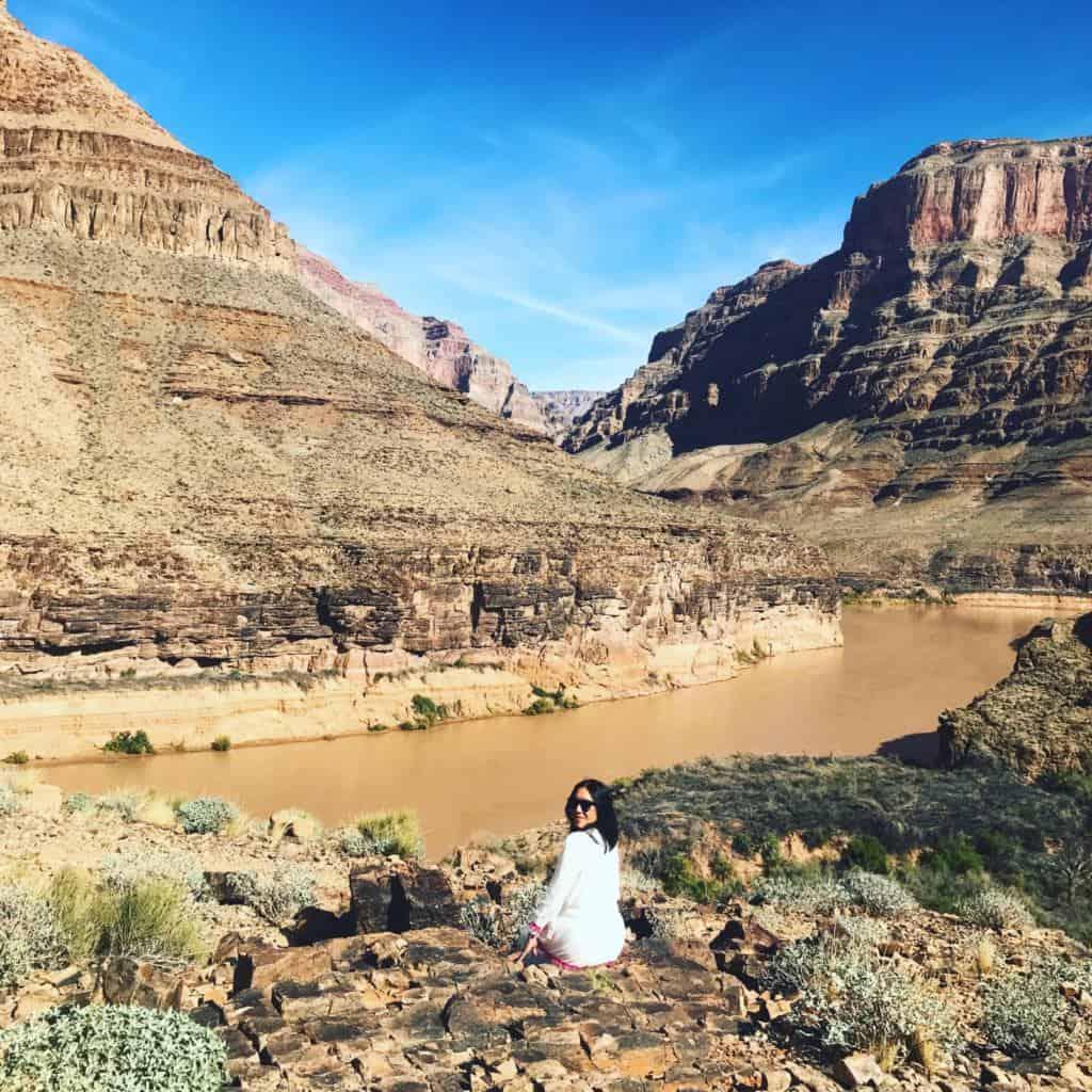 My Travel Monkey's Best Travel Experiences of 2018
