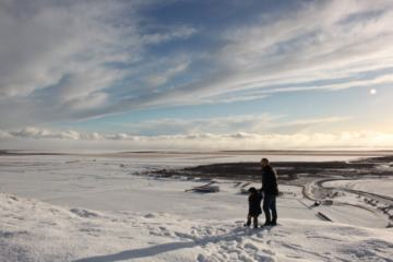 Iceland family vacation | My Travel Monkey