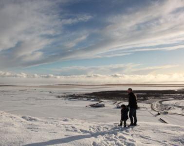 Iceland family vacation   My Travel Monkey