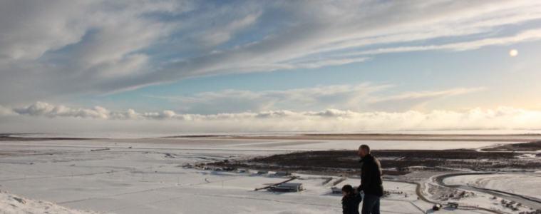 Iceland family vacation | My Travel Monkey