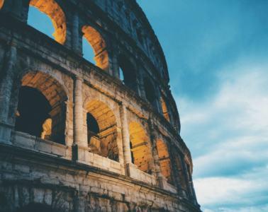 Travel Inspiration: European City Tours