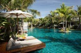 Rest Detail Hotel Hua Hin | My Travel Monkey