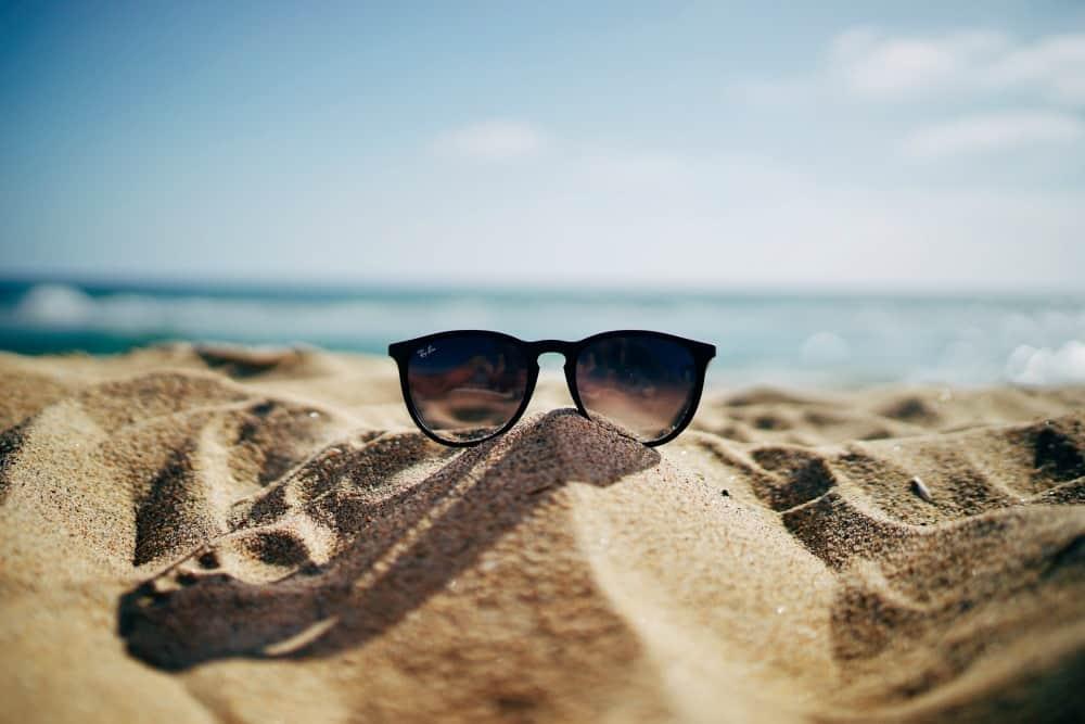 Family Sun Holidays | My Travel Monkey