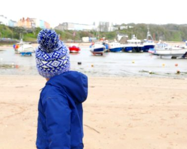 Places To Visit in Pembrokeshire | My Travel Monkey