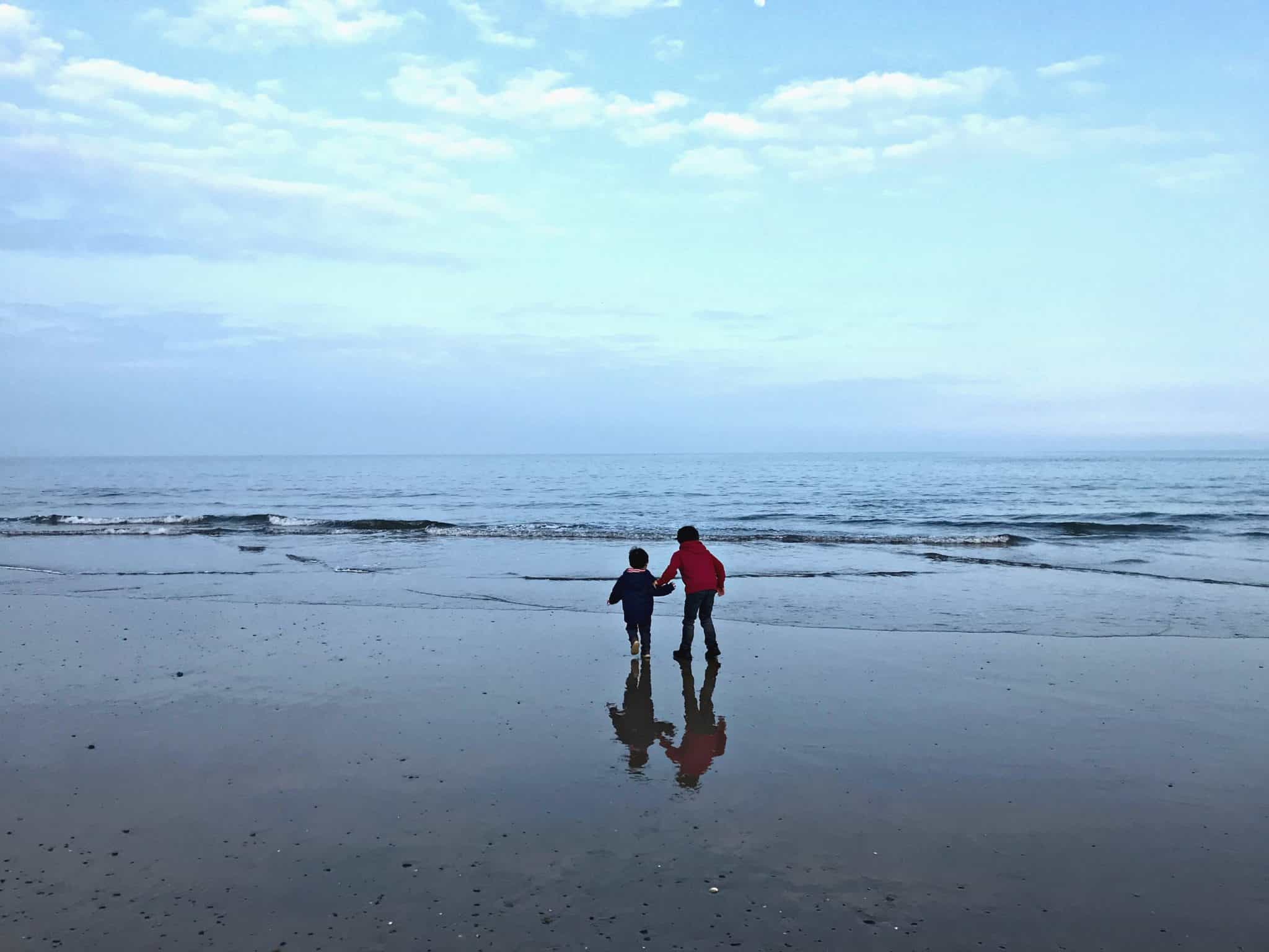 Saundersfoot: Places To Visit in Pembrokeshire | My Travel Monkey