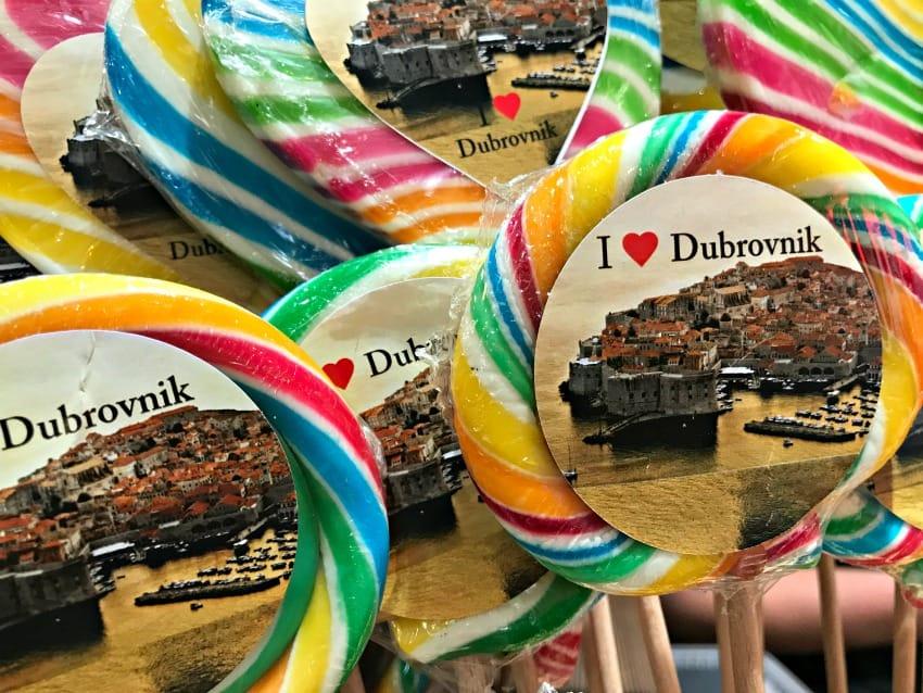 Dubrovnik With Kids | My Travel Monkey