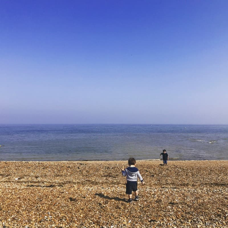 Whitstable | My Travel Monkey