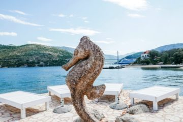 Dubrovnik Beaches | My Travel Monkey