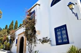 Boutique Hotels in Tunisia | My Travel Monkey