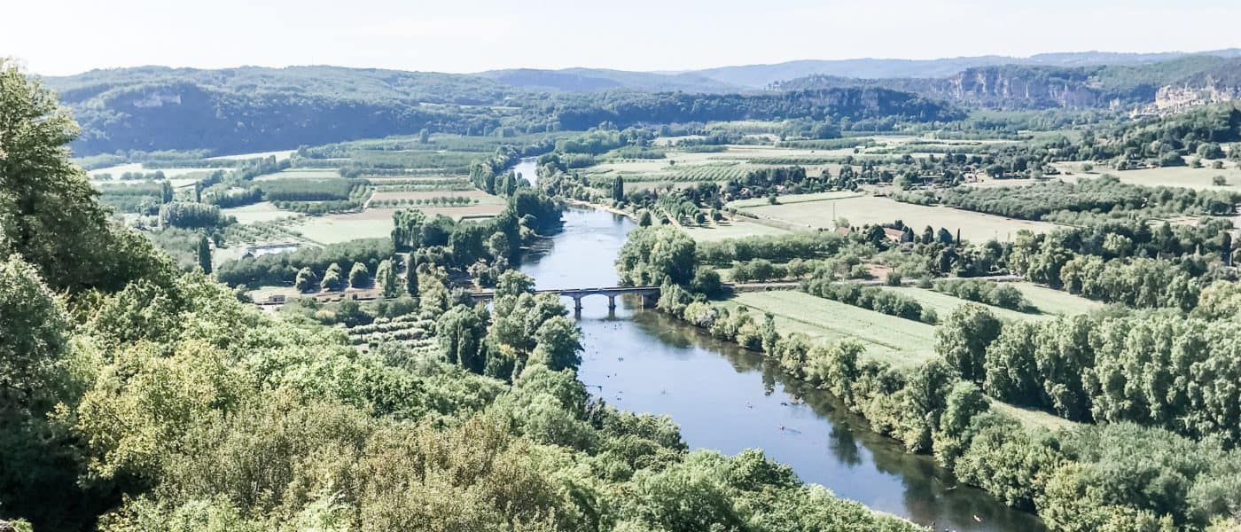 Dordogne With Kids | My Travel Monkey