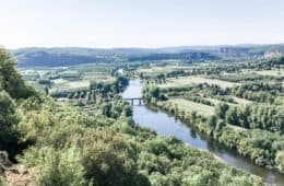 Dordogne With Kids | My Travel Monkey