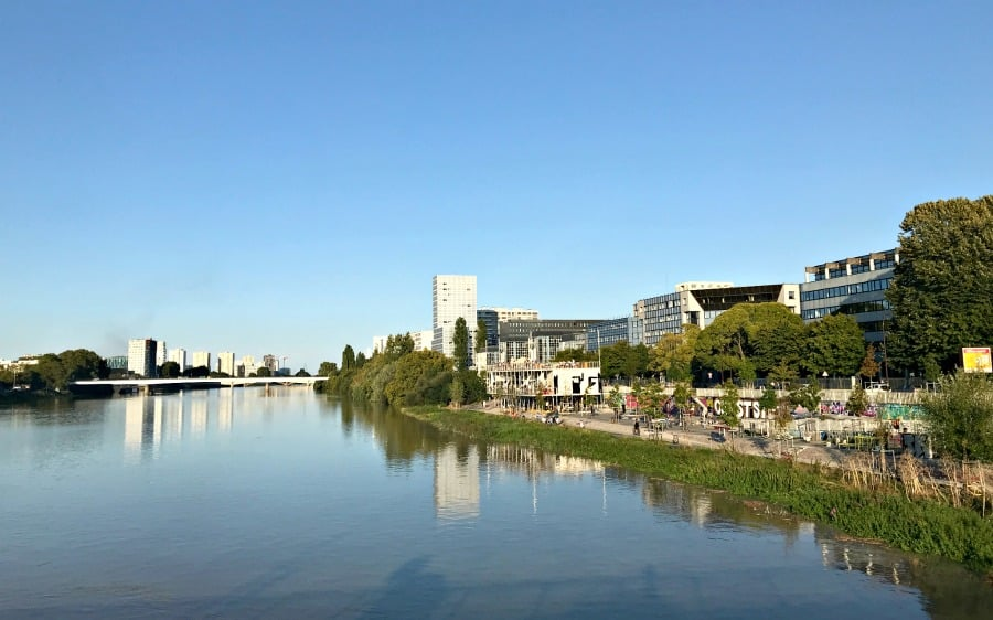 Things to do in Nantes | My Travel Monkey