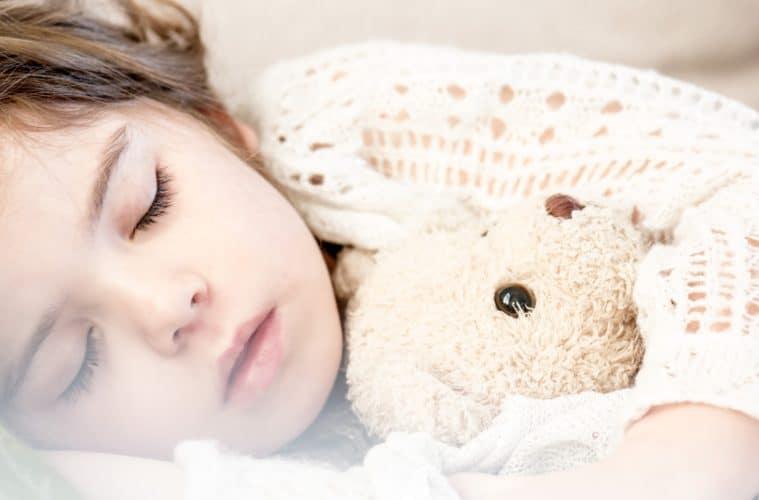 Toddler Nights Lights | My Travel Monkey