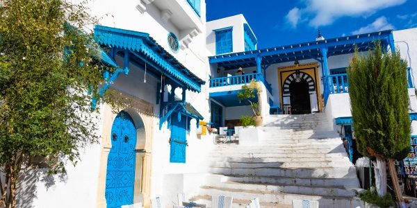 Best things about Tunisia | My Travel Monkey