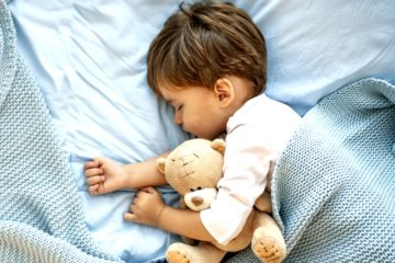 Wake to sleep | My Travel Monkey
